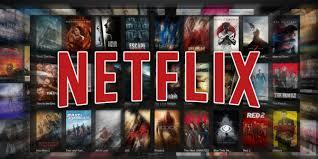 New on Netflix: September 2018