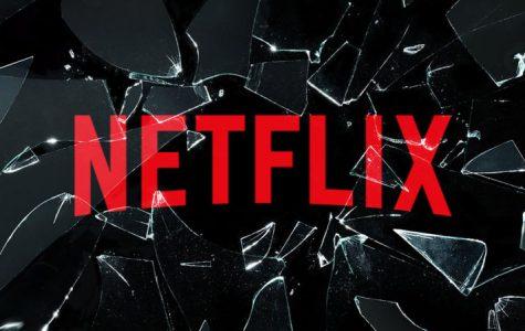 New on Netflix: October 2018