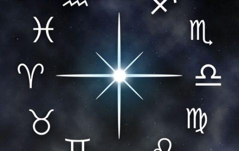 Horoscopes: November 2018