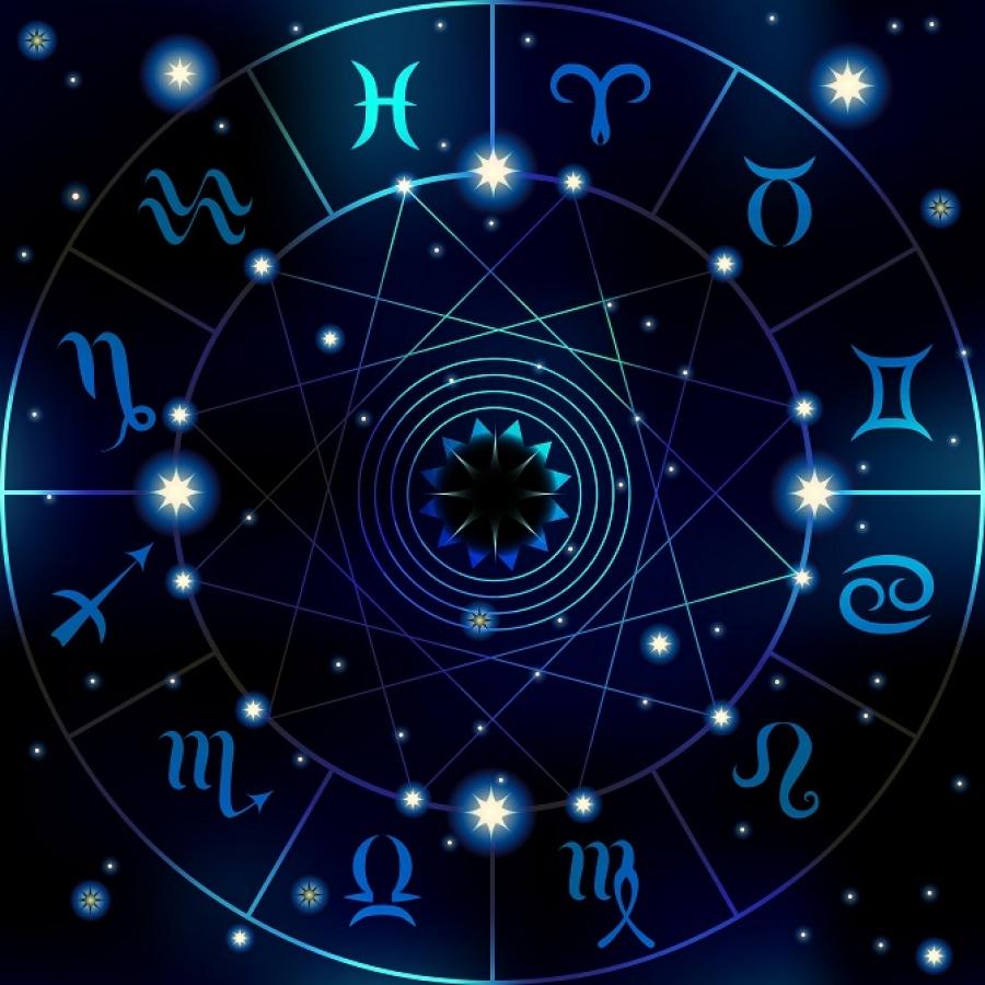 Horoscopes: December 2018