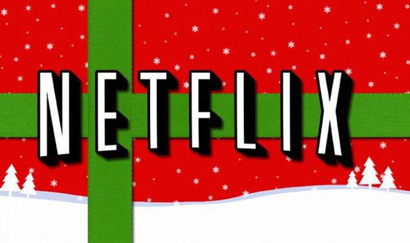 New on Netflix: December 2018
