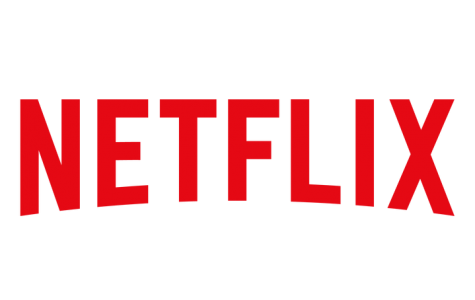 New on Netlfix: January 2019