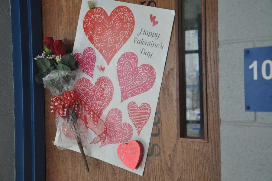 Valentine%27s+Around+the+World