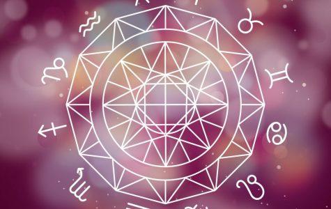 Horoscopes: May 2019