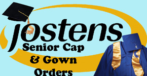 Jostens releases statement for seniors