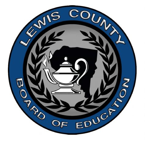 Lewis BOE Sends Students Back for Four Full Days of School a Week