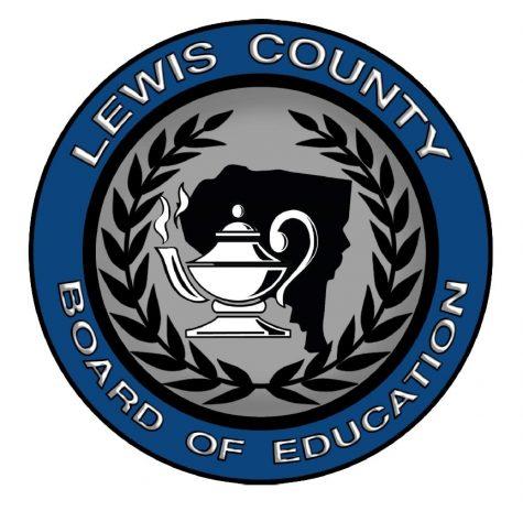 LCBOE Tables 4-Day School Return for LCHS, RLBMS