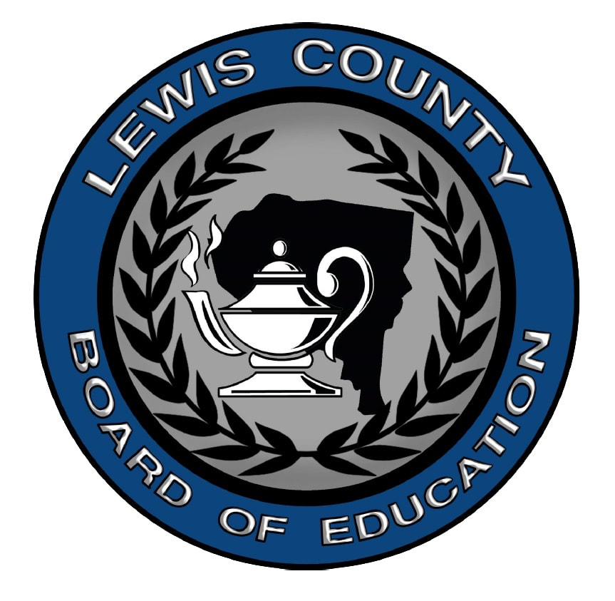 LCBOE Tables 4-Day School Return for LCHS, RLBMS