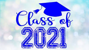 55th Commencement Set for May 21