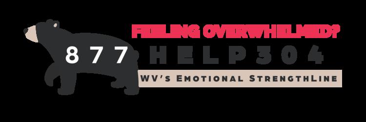 Mental Health Websites Listed